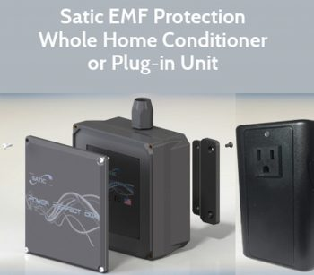 emf whole house protection